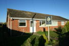 2 bed Bungalow in Cullum Close...