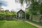 property to rent in Spring Studio, Hoe, NR20