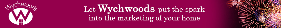Get brand editions for Wychwoods, Burford