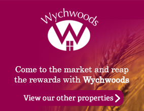 Get brand editions for Wychwoods, Burford