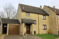 3 bedroom home to rent in Witney