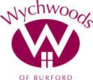 Wychwoods, Burford logo