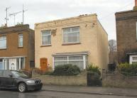 3 bedroom house for sale in Dymchurch Road, Hythe...