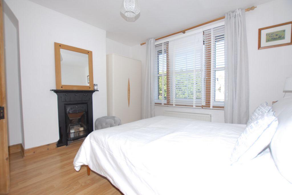 Bedroom 1 of 2