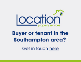 Get brand editions for @HOME with Location Property Services, Shirley