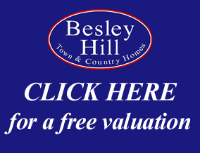 Get brand editions for Besley Hill Town & Country Homes, Dursley
