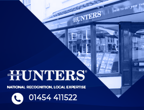 Get brand editions for Hunters, Thornbury