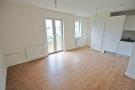 1 bedroom new Flat in Plot 8 - New Development...