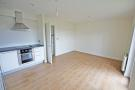 1 bed new Flat in Plot 5 - New Development...