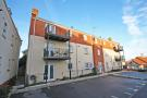2 bed Apartment in Market Square, Thornbury...