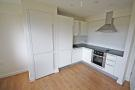 1 bed new Flat in Plot 13 - New...