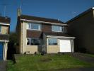 4 bed Detached home for sale in Court Orchard...