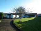 5 bedroom Detached Bungalow for sale in Venns Acre...