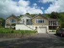 Detached Bungalow for sale in Hentley Tor...