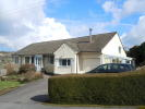 Beechwood Grove Detached Bungalow for sale