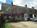 3 bed Cottage in Rosemary Terrace...