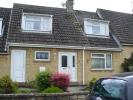 2 bed Terraced home to rent in New Road, North Nibley...