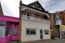 End of Terrace house for sale in Tower Parade, Whitstable...