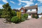 4 bedroom Detached property in Joy Lane, Whitstable, CT5