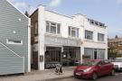 Restaurant for sale in Beach Walk, Whitstable...