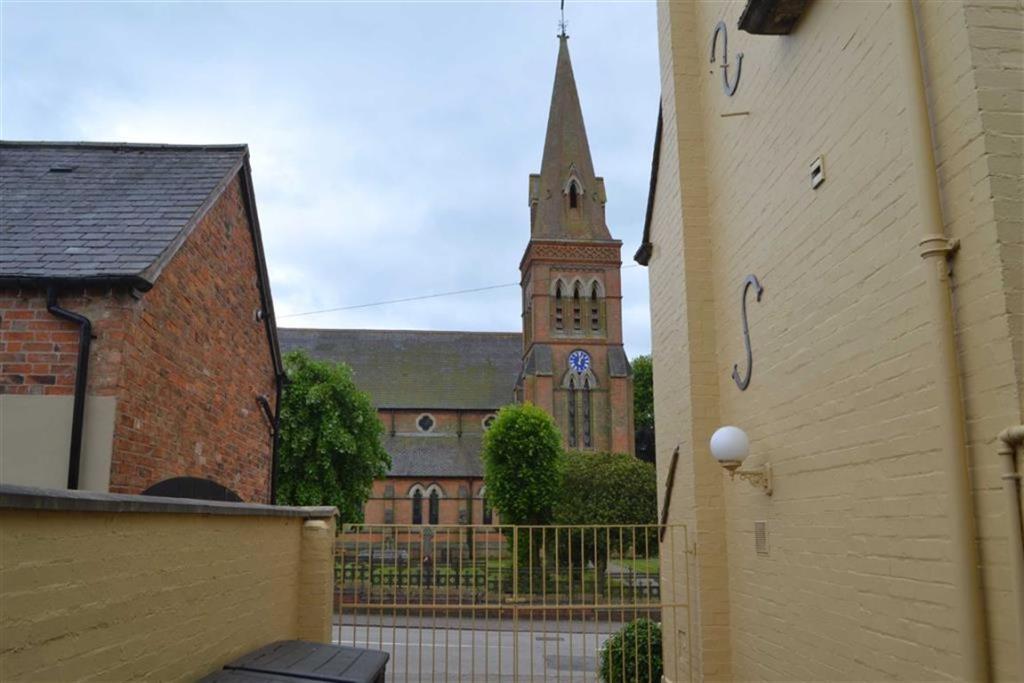 Property For Sale Tur Langton