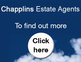 Get brand editions for Chapplins Estate Agents, Havant