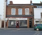 property for sale in Windsor Street,
