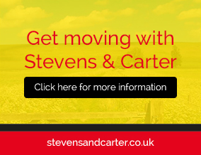Get brand editions for Stevens & Carter, Hailsham