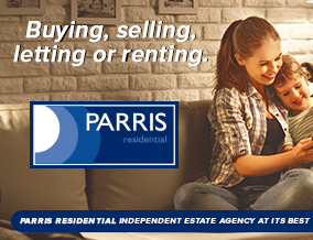 Get brand editions for Parris Residential, Bexleyheath