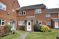 2 bedroom Maisonette for sale in Tower Road, Bexleyheath...