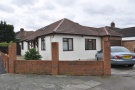 Detached Bungalow in Penshurst Road...