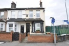 4 bed End of Terrace home for sale in Church Road, Bexleyheath...