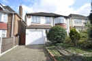4 bed Detached house for sale in Erith Road, Bexleyheath...