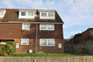 Maisonette for sale in Thorne Close...