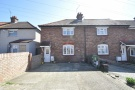 3 bed End of Terrace property for sale in Highland Road...