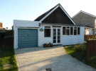 2 bedroom Detached property for sale in Sea Way, Elmer Sands...