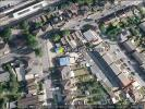 Land in Fitzilian Avenue, Romford for sale
