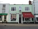 property for sale in High Street, Maldon