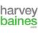 Harvey Baines, Wolverhampton