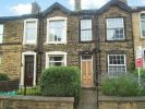 3 bed Terraced home for sale in Leeds Road, Thackley...