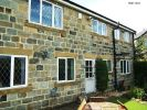 6 bed Detached home to rent in Far Reef Close...