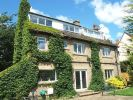 5 bed Detached house in Carr Road, Calverley...