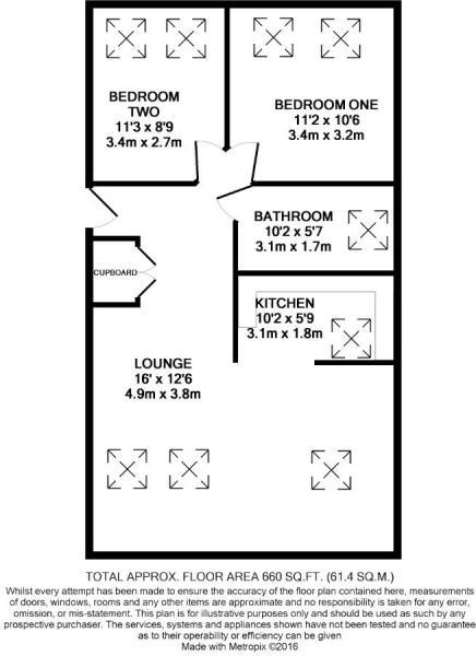 floorplan 2 .jpg