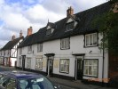 property to rent in Middleton Street, WYMONDHAM