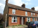 2 bedroom Terraced home for sale in Kimberley Street...
