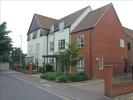 1 bed Flat for sale in Fairland Street...