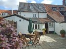 3 bed Terraced property for sale in Cock Street, Wymondham