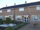 Town House for sale in Edwin Close, Wymondham