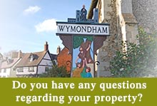 Warners Estate Agents, Wymondham