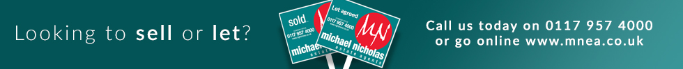 Get brand editions for Michael Nicholas, Downend
